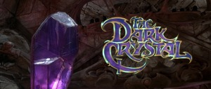 dark-crystal