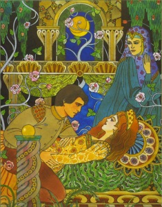pg24-sleeping-beauty
