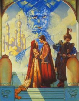 pg4-aladdin2