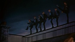 mary-poppins-disneyscreencaps.com-13146