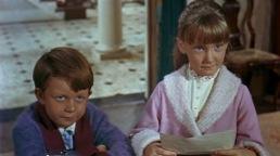 mary-poppins-disneyscreencaps.com-2174