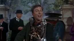 mary-poppins-disneyscreencaps.com-329