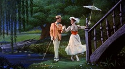mary-poppins-disneyscreencaps.com-5251