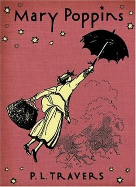 marypoppins_book