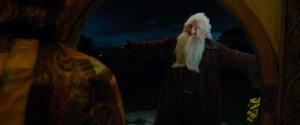 the-hobbit10