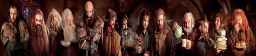hobbit_dwarf_banner