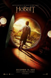 The-Hobbit-An-Unexpected-Journey-Movie-Poster3