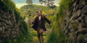 the-hobbit25