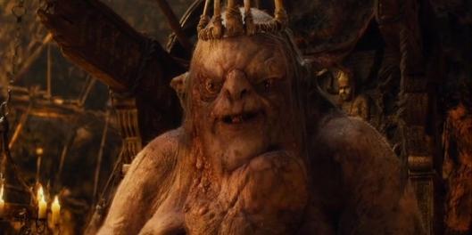 the-hobbit34