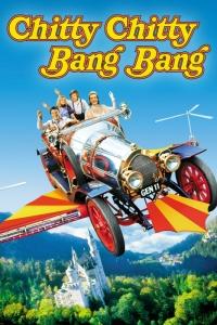 chitty-chitty-bang-bang-poster-big
