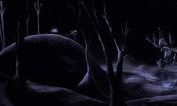 nightmare-rotg2