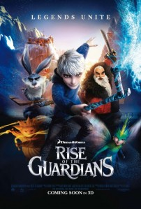 rise_of_the_guardians_film_poster