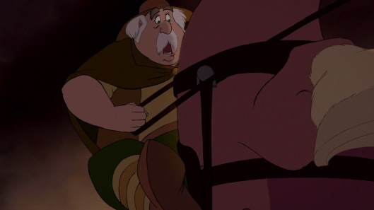 beauty-and-the-beast-disneyscreencaps.com-1229