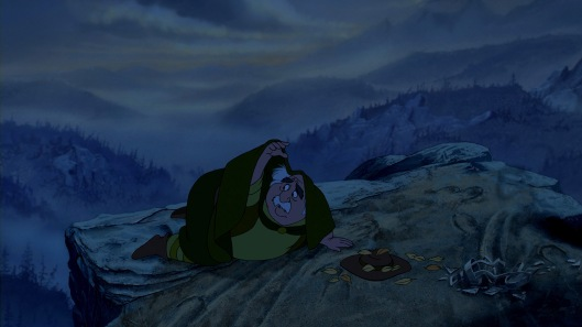 beauty-and-the-beast-disneyscreencaps.com-1244