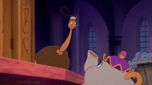 beauty-and-the-beast-disneyscreencaps.com-2324.jpg