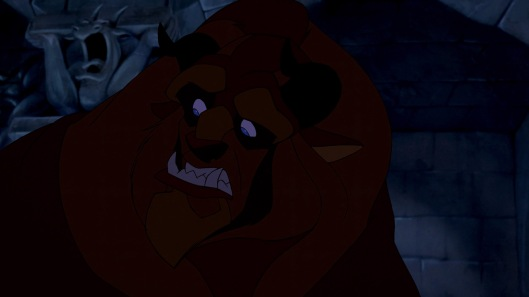 beauty-and-the-beast-disneyscreencaps.com-2529