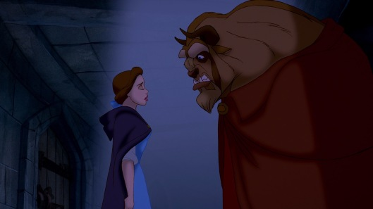 beauty-and-the-beast-disneyscreencaps.com-2595
