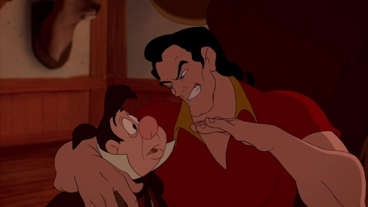 beauty-and-the-beast-disneyscreencaps.com-3376