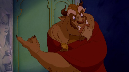 beauty-and-the-beast-disneyscreencaps.com-3918