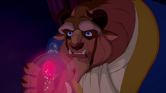 beauty-and-the-beast-disneyscreencaps.com-7692