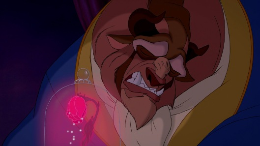 beauty-and-the-beast-disneyscreencaps.com-7697