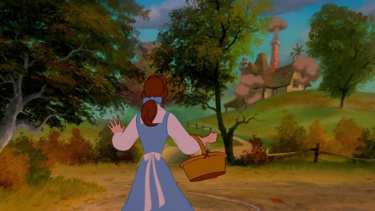 beauty-and-the-beast-disneyscreencaps.com-789