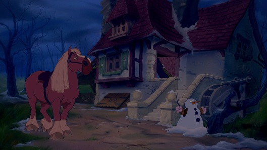 beauty-and-the-beast-disneyscreencaps.com-7921