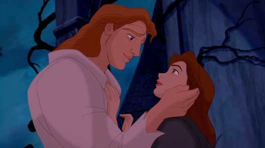 beauty-and-the-beast-disneyscreencaps.com-9704