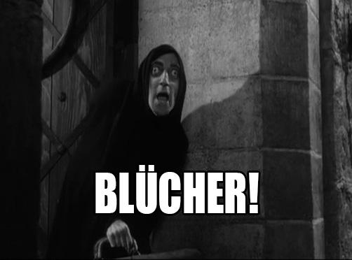 Blucher1 copy