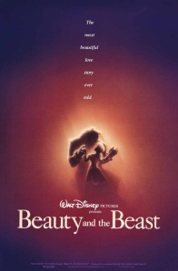 Beauty-and-the-Beast-3D-movie-poster-beauty-and-the-beast-27866411-600-918