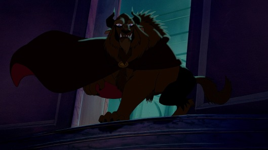 beauty-and-the-beast-disneyscreencaps.com-1663