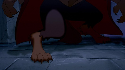 beauty-and-the-beast-disneyscreencaps.com-2563