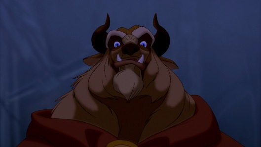 beauty-and-the-beast-disneyscreencaps.com-2576