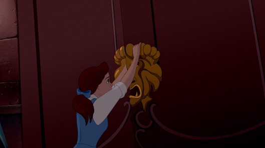 beauty-and-the-beast-disneyscreencaps.com-5093