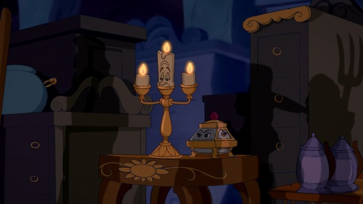 beauty-and-the-beast-disneyscreencaps.com-8668