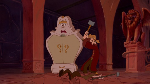 beauty-and-the-beast-disneyscreencaps.com-8802