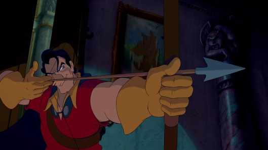 beauty-and-the-beast-disneyscreencaps.com-8945