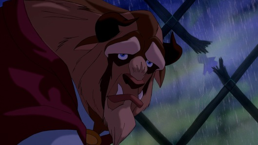 beauty-and-the-beast-disneyscreencaps.com-8954