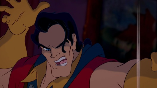 beauty-and-the-beast-disneyscreencaps.com-8960