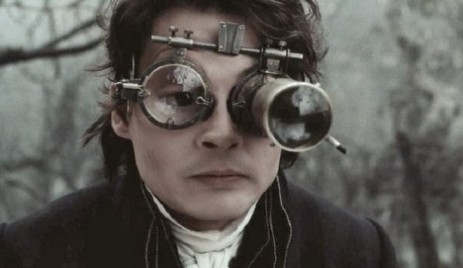Johnny-Depp-Sleepy-Hollow-665x385