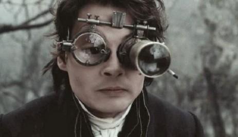 Johnny-Depp-Sleepy-Hollow-665x385