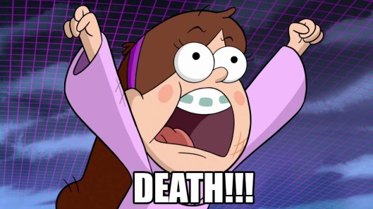 Mabel_DEATH