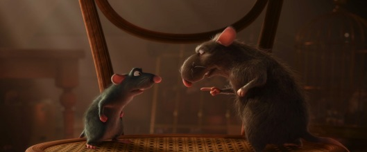 ratatouille-disneyscreencaps.com-298