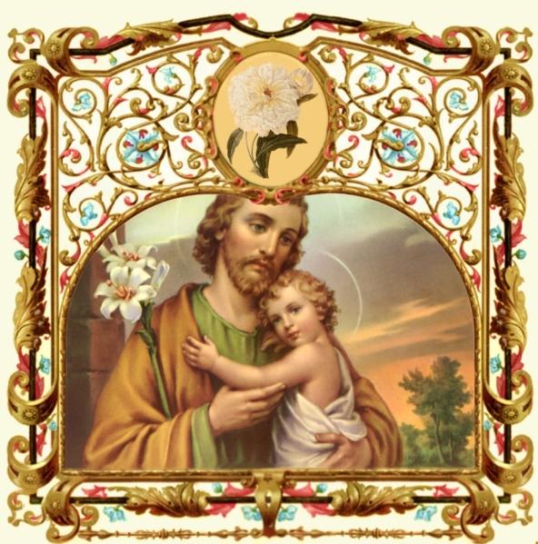 st-joseph-lil-jesus-and-lity