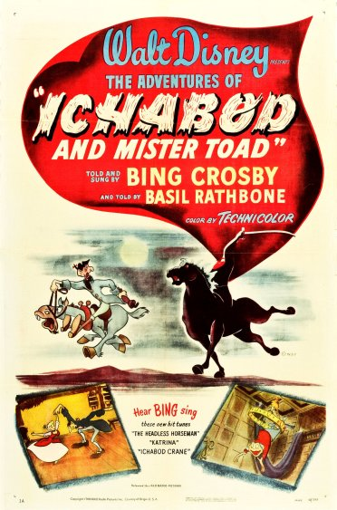 The-Adventures-of-Ichabod-and-Mr-Toad-poster