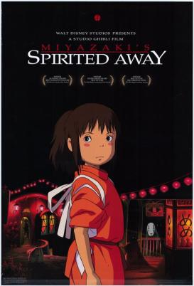 600full-spirited-away-poster