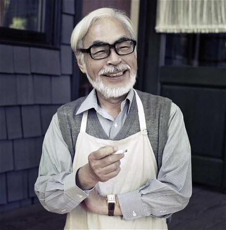 hayao_miyazaki_2905000c