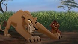 lion-king2-disneyscreencaps.com-1472