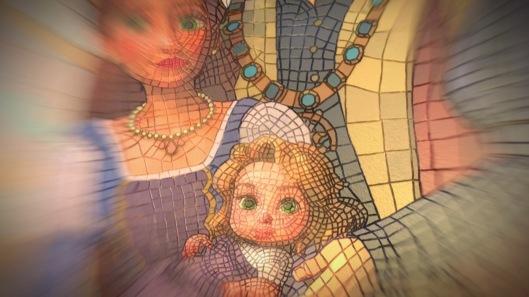 tangled-disneyscreencaps.com-9042