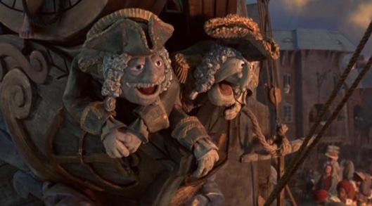muppet-treasure-island-disneyscreencaps.com-2483